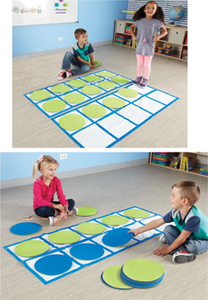 181a1942f69f Beyond Play  Math - Products for Early Childhood and Special Needs