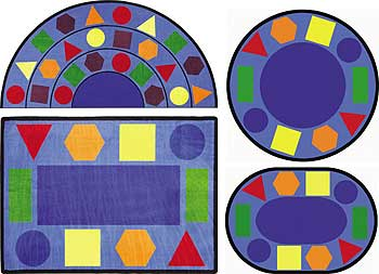 Beyond Play Carpets Products For Early Childhood And Special Needs